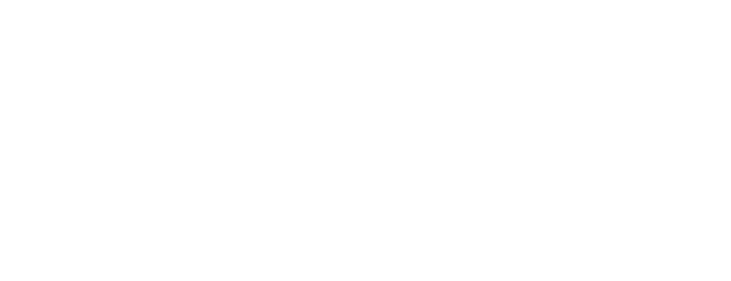 A 200x200 image