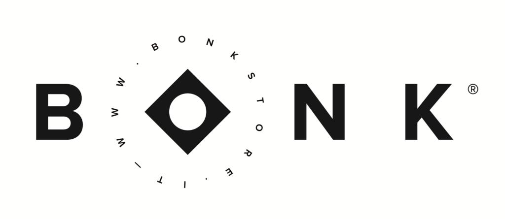 logo bonk